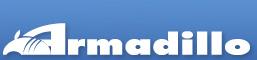 Armadillo 開発者サイト