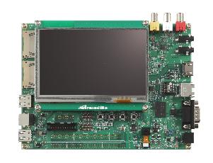 Armadillo-800 EVA画像