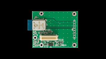 アドオンモジュールBT00