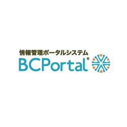 BCP Portalロゴ