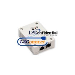 L2 Connect事例