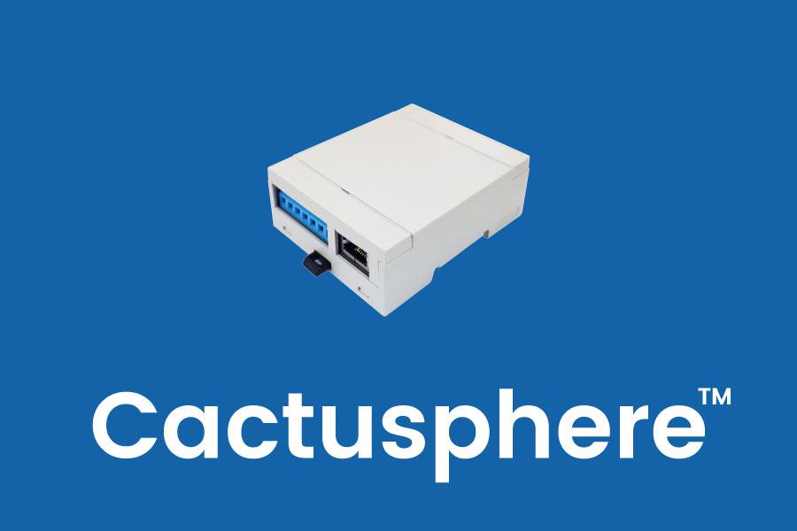 dev_cactusphere
