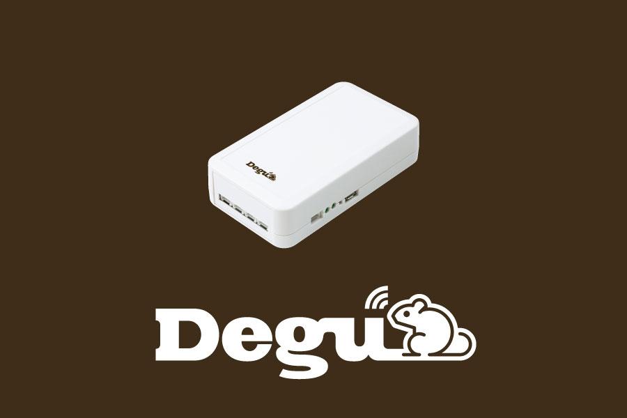 dev_degu