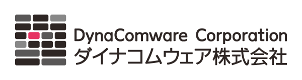 logo_software_dc