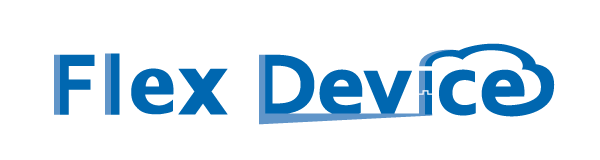 logo_software_fd