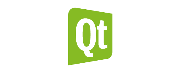 logo_software_qt
