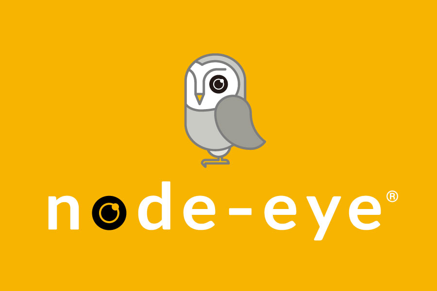 services_node-eye