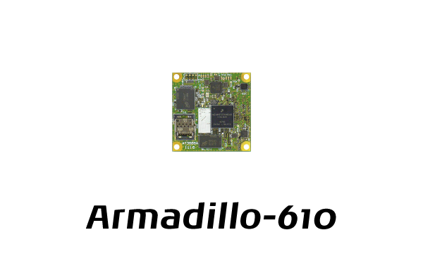 about_iot-board_Armadillo-610