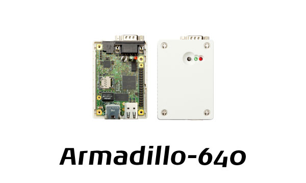 about_iot-board_Armadillo-640