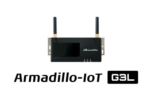 about_iot-gw_Armadillo-IoT_G3L