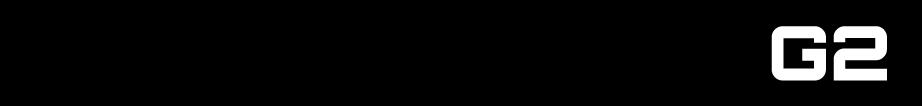 logo_Armadillo-IoT_G2