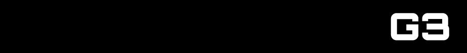 logo_Armadillo-IoT_G3