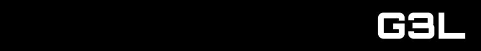 logo_Armadillo-IoT_G3L
