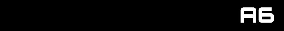 logo_DeguGateway_A6
