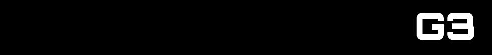 logo_DeguGateway_G3