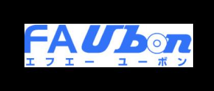 logo_FAUbon
