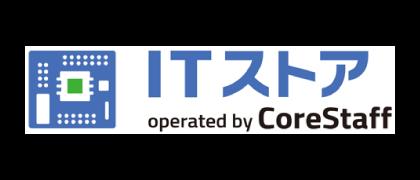logo_ITStore