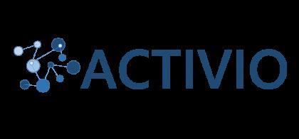 logo_activio