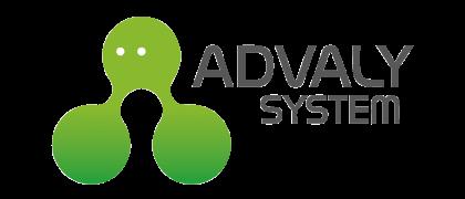 logo_advaly