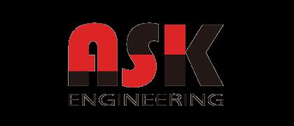 logo_ask