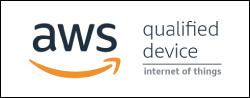 logo_aws_q-device