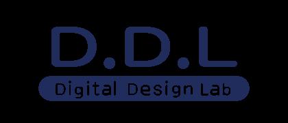 logo_ddl