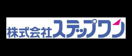 logo_stepone