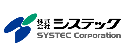 logo_systec