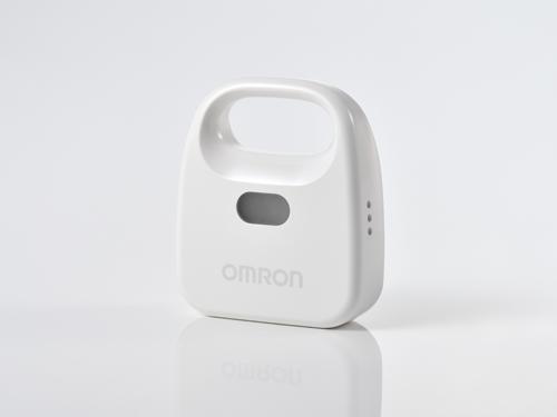 omron_201901_bag