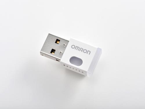 omron_201901_usb