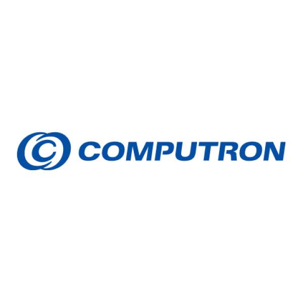 case-studies_logo_computron
