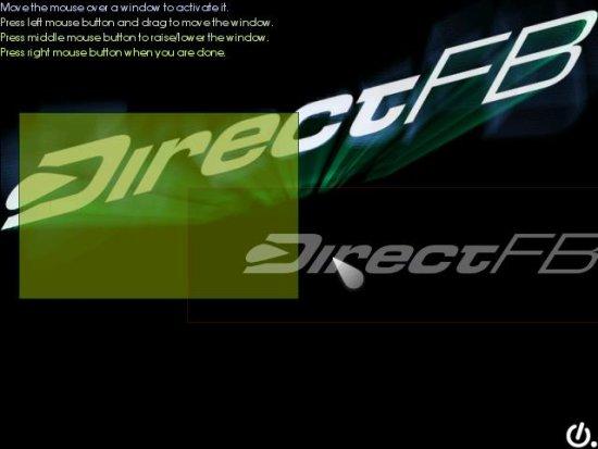 df_window画面