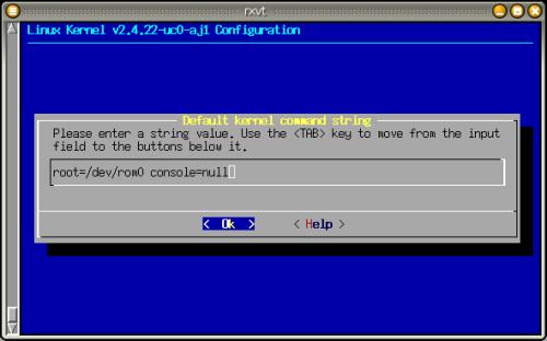 kernel_config_default_kernel_command_string