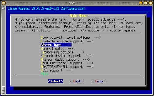 kernel_config_main