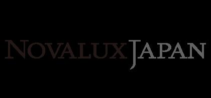 logo_novalux