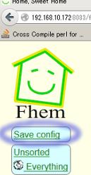 fhem-http-02
