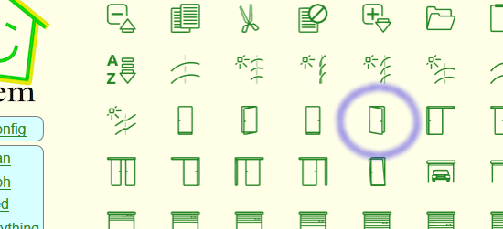 fhem-state-icon-04