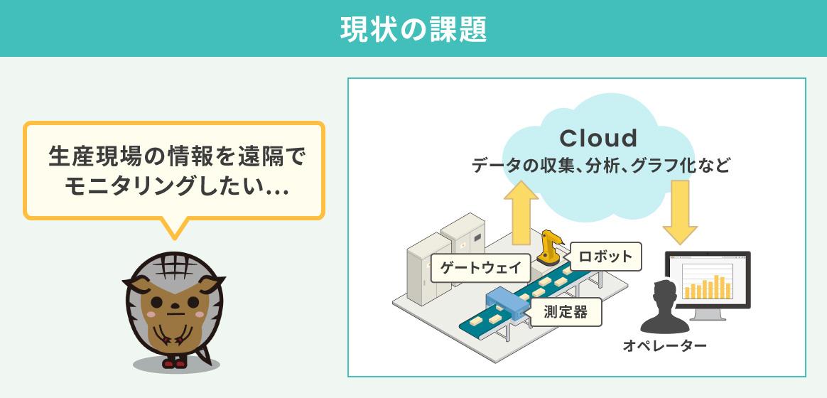 online-consultation_01