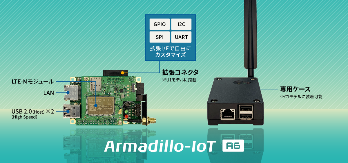 about_armadillo-iot-a6-01