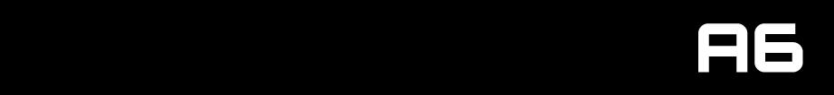 logo_Armadillo-IoT_A6