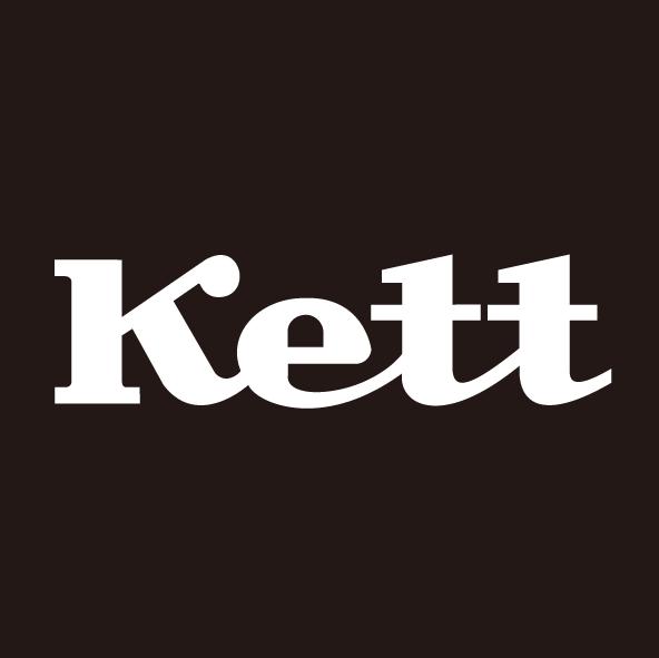 case-studies_kett_logo