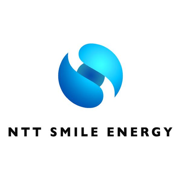 case-studies_nttse-01