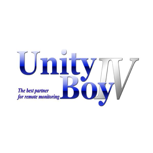case-studies_unity-boy-4-01