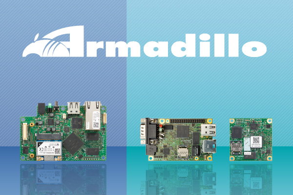 about_lineup_armadillo-board
