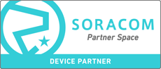 logo_soracom_sps