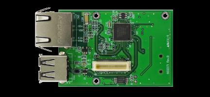 Addon_Advaly_LAN-USB_B.png